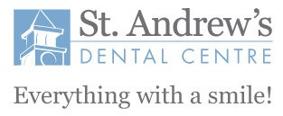 St. Andrew's Dental Centre