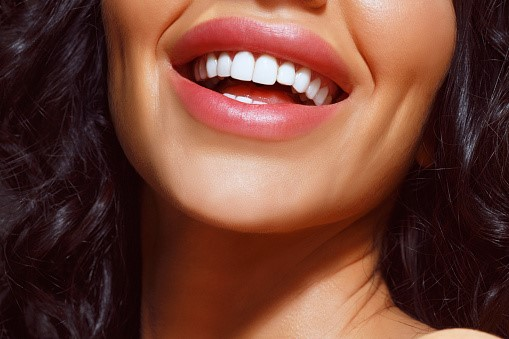 What's the Deal With Same Day Dental Crowns